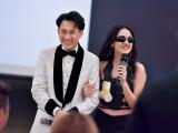 Dương Triệu Vũ bán vé liveshow cao kỷ lục 20 triệu đồng