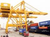 Hải Phòng nghiên cứu phương án giảm phí, lệ phí xuất nhập khẩu