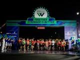 Toàn cảnh WoW Marathon VinPearl Phú Quốc 2020: Khép lại thành công và đầy cảm xúc