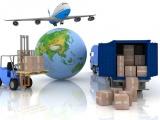 Xuất nhập khẩu ghi nhận nhiều tín hiệu khả quan