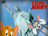 Tom và Jerry của tuổi thơ lần đầu tái xuất màn ảnh rộng sau 3 thập kỷ