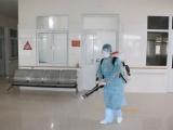 Quảng Ninh: Gộp chung các gói thầu y tế có gây khó cho các đơn vị ứng thầu
