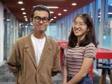 Đội sinh viên Việt Nam giành Giải nhất Cuộc thi Khám phá khoa học dữ liệu ASEAN