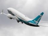 Mỹ cho phép máy bay Boeing 737 MAX hoạt động trở lại