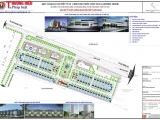 """Phú Thọ: Dự án khu phức hợp ECO LAKESIDE HOME Tam Nông chưa xong hạ tầng đã """"bán lúa non""""?"""
