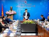 Bộ Y tế chính thức khai trương Cổng công khai y tế