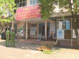Đắk Lắk: Một cán bộ phường tử vong bất thường tại trụ sở