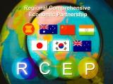 Cơ hội và thách thức từ Hiệp định Đối tác Kinh tế Toàn diện Khu vực (RCEP)
