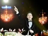 Dương Triệu Vũ song ca cực tình với Minh Tuyết trên sân khấu HHVN 2020