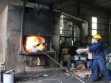 Bình Định: Tiêu hủy hàng hóa vi phạm trị giá hơn 500 triệu đồng