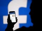 Cảnh giác để tránh bị lừa đảo qua điện thoại, Facebook
