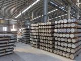 Rà soát chống bán phá giá nhôm xuất xứ từ Trung Quốc