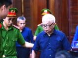 Cựu Tổng giám đốc DongABank bị đề nghị án chung thân