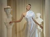 Nhà thiết kế Minh Châu: Không vui khi nhiều bạn trẻ nhân danh sáng tạo làm mất nét áo dài