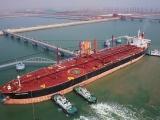 Việt Nam nhập khẩu gần 7 triệu tấn xăng dầu trong 10 tháng