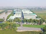 Liên danh Thuận Thành – JFE đầu tư nhà máy xử lý chất thải rắn hơn nghìn tỷ đồng tại Bắc Ninh