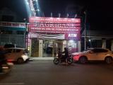 Truy bắt đối tượng cướp ngân hàng Agribank Đồng Nai