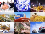 Việt Nam đặt mục tiêu năm 2021 GDP tăng 6%