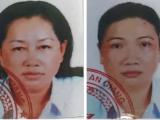 An Giang: Khởi tố thêm 2 bị can trong vụ buôn lậu 51 kg vàng