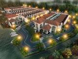 """Bảo Lộc, Lâm Đồng: Tiếp tục kiểm tra, rà soát, xử lý nghiêm các dự án bất động sản """"ma"""""""
