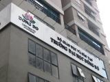 Bộ GD&ĐT thông tin về sai phạm tại trường ĐH Đông Đô