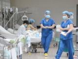 Thêm 3 người trở về từ Hàn Quốc, Nhật Bản mắc COVID-19