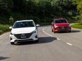 Hyundai Accent 2021 chính thức ra mắt tại Việt Nam