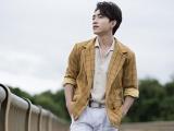 Ca sĩ Trung Quang ra mắt MV mới, gây sốt khi hát nhạc ballad