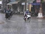 Dự báo thời tiết ngày 2/12: Mưa lớn diện rộng ở Trung Bộ