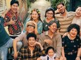 Trấn Thành tung poster 'Bố già' hé lộ dàn diễn viên và câu chuyện đời