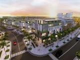 Meyhomes Capital Phú Quốc - Đô thị thông minh, đáng sống cho tương lai
