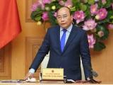 Thủ tướng phê chuẩn nhân sự của tỉnh Bạc Liêu và Quảng Ngãi