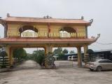 Ngày 9/12, sẽ xét xử vụ ăn chặn tiền hỏa táng ở Nam Định
