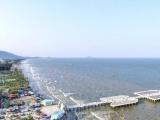 Thanh Hoá: Điều chỉnh, mở rộng quy hoạch xây dựng đô thị Hải Tiến
