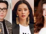 'Asia's 100 Digital Star' của Forbes gọi tên Trấn Thành, Đông Nhi, Chi Pu