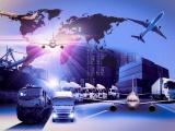 Giao thương trực tuyến thúc đẩy hoạt động logistics Việt Nam - EU 2020