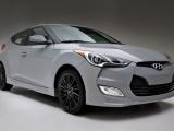 Hyundai thông báo triệu hồi 128.948 xe tại Mỹ