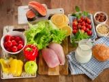 Bộ Y tế triển khai phần mềm xây dựng thực đơn cân bằng dinh dưỡng
