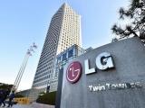LG tổ chức lại mảng kinh doanh điện thoại do liên tục thua lỗ