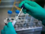 Quảng Bình: 44 trường hợp F1 của bệnh nhân tái mắc COVID-19 đều âm tính