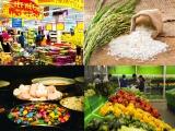 Đảm bảo ổn định thị trường hàng hóa dịp Tết 2021