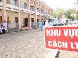 Kon Tum: 2 khách sạn trở thành khu cách ly y tế tập trung phòng, chống dịch Covid-19 có thu phí