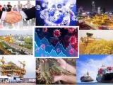 Việt Nam nỗ lực nâng cao sức đề kháng của doanh nghiệp trong đại dịch toàn cầu