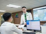 Cơ phó Bamboo Airways trải lòng về môi trường học tập chuyên nghiệp, minh bạch và toàn diện tại Hãng