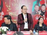 Nghệ sĩ Vượng Râu mời dàn sao 'khủng' cho 'Tết vạn lộc 2021'