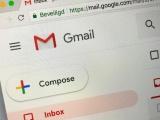 Nhiều ứng dụng của Google bất ngờ gặp sự cố trên toàn cầu