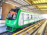 Hoàn thành kiểm định 13 đoàn tàu của đường sắt Cát Linh - Hà Đông