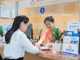 LienVietPostBank phát hành thành công 1.500 tỷ đồng trái phiếu