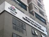 Thủ tướng yêu cầu xử lý nghiêm sai phạm tại Trường Đại học Đông Đô