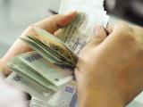 Người lao động sẽ được nhận thêm tiền lãi khi lương chậm từ 15 ngày